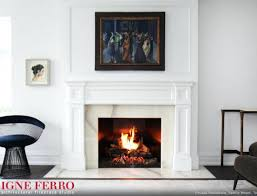living fireplace residence living room gas fireplace red brick fireplace living room decorating ideas
