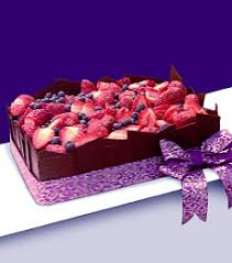 Cadbury Chocolate Celebration Cake Recipes Cadbury Kitchen