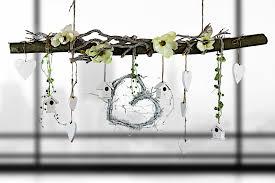 Bildergebnis Für Dekoration Fenster Frühling Projekty Do