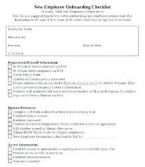 new employee orientation schedule new employee orientation template onboarding plan job