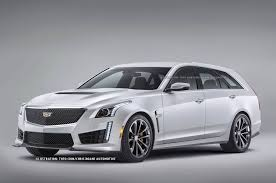 2018 cadillac v series. brilliant 2018 2018 cadillac v series leak 1500 x 996 intended cadillac v series s