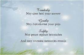 Loss Of Mother Quotes Cool Sorry For Your Loss Quotes Sympathy Verses Loss Mother Uppervalley