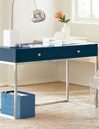 delightful office furniture south. blending the idea of function and delightful style our riley twodrawer desk is office furniture south n