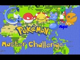 google maps the pokemon master challenge! first 25 down, 125 to go Google Maps Pokemon Master google maps the pokemon master challenge! first 25 down, 125 to go! google maps pokemon master app