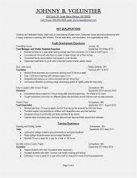 Graphic Designer Resume Templates Best Of Where To Print Resume