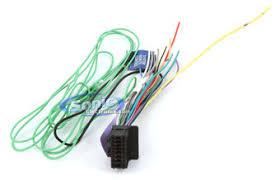 pioneer avh 270bt wiring harness diagram pioneer pioneer avh 270bt wiring harness diagram pioneer auto wiring on pioneer avh 270bt wiring harness diagram