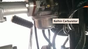 ownership th bajaj ct dx 10 carburetor jpg views 1762 size 95 6 kb
