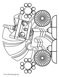The Lego Movie Uni Kitty Coloring Page Lego Movie Coloring Page