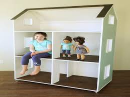 building doll furniture. House Plans Doll Inch Dollhouse Free Building For Furniture