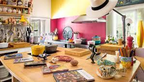 Cours De Cuisine Provence Hôtel Le Mas De Loulivié