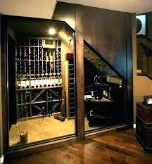 basement wine cellar ideas. Wonderful Basement Basement Wine Rack Fine Cellar Ideas For Small Inside    Inside Basement Wine Cellar Ideas E