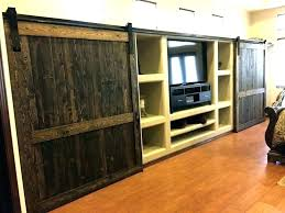 interior sliding barn doors joandgiuinfo sliding barn doors for interior sliding barn doors interior design