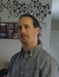 Wesley Craig Lundy Obituary - Troutman, North Carolina , Troutman Funeral  Home   Tribute Arcive