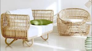 wicker furniture ideas. Beautiful Furniture 100 Rattan Furniture Creative Ideas 2017  Chair Bed Table Sofa Swing  Design Part1 Inside Wicker I