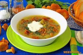 Фотографии еды продуктов фруктов Как сделать суп рецепт Как сделать суп рецепт