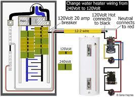 ge hybrid water heater wiring diagram wiring library ge hybrid water heater wiring diagram