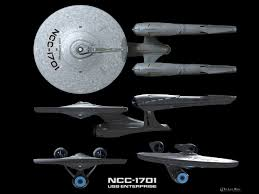 star trek powerpoint template star trek 3d model uss enterprise ncc1701 free star trek computer