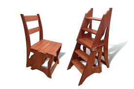 kitchen chairs and stools kitchen mitre mega cabinets kitchen step stool chair wood wall mounted sink