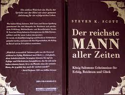 10 Geheimnisse Für Erfolg Reichtum Und Glück Enrico Pfützner