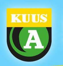 KuusA: Järjestämme aikuisten SM-kisat suunnitellusti ja haemme myös  nuorten-SM-kisoja – Leppa.fi