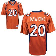 Denver Jersey Denver Jersey Broncos Jersey Denver Broncos Broncos