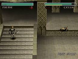 This is a playoff of the active time battle system found in games such as chrono trigger and the final fantasy series. Azonositani Korulvett Vadon Non 2d Fighting Games Ps1 Kaigo Fukushishi Com
