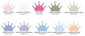 Enjoyable Ideas Disney Princess Colors Color 224 Coloring Page