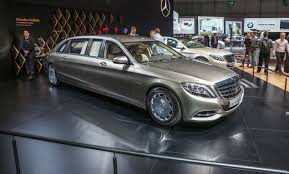 2018 maybach s600 interior. exellent s600 2018 mercedes benz maybach s600 review on maybach s600 interior