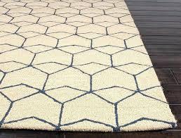 best rug material best rug material for living room