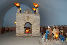 Image result for fire temple of parsis