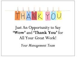 Employee Appreciation Quotes Best Employee Appreciation Quotes Employee Appreciation Quotes 30