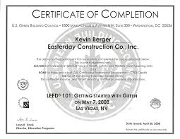 Best Solutions Of Roofing Certificate Of Completion Template Also