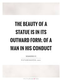 Statue Quotes Impressive Statue Quotes Statue Sayings Statue Picture Quotes