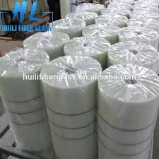fiberglass tape for waterproofing waterproofing and prevention