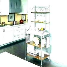 glass shelf in kitchen kitchen cabinet shelf brackets kitchen cabinet shelf hardware under kitchen cabinet shelf