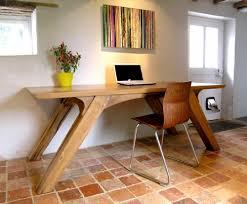 bespoke handmade oak office desk bespoke office desks