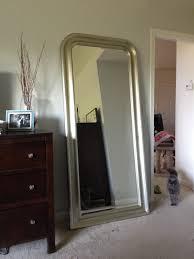 Ikea Mongstad Mirror Ikea Full Length Mirror Roselawnlutheran