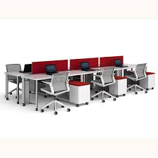concepts office furnishings. designs concepts office furnishings