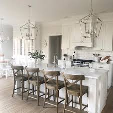What Are The Different Design Styles Different Types Of Interior Design Styles Explained