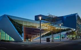 Light Factory Adelaide