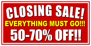 Closing The Sale Barca Fontanacountryinn Com