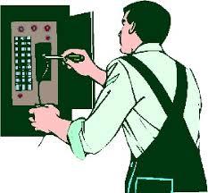 Отчёты по производственной практике экономиста Отчет по практике электромонтера