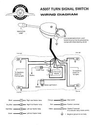 turnflex yankee 730 6 wiring diagram wiring diagram libraries yankee turn signal wiring diagram wiring diagram todaysstreet rod turn signal diagram wiring diagrams schema turn