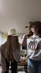 Addie Palmer (@addiepalmer20) TikTok   Watch Addie Palmer 's Newest TikTok  Videos