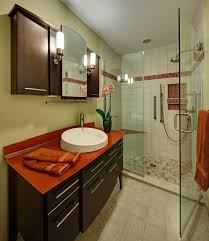 bathroom renovation designs. aging in place design bathroom | renovation interior designer atlanta decorating ideas designs