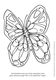 art therapy colouring in