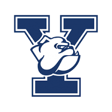 Yale University | URugby HS and College Rugby
