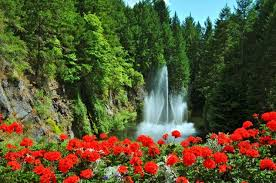 Small Picture Most Beautiful Gardens In The World You Have To Visit In a Lifetime