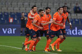 David vs. Goliath: Başakşehir hosts Champions League finalist PSG  