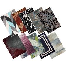 assorted floor rugs 160x230cm in perth wa at ed red dot